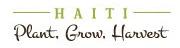 Haiti Reforestation Partnership