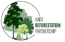 Haiti Reforestation Partnership