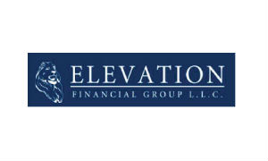 Elevation Financial Group Logo