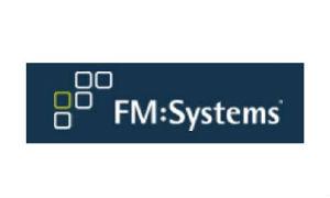 FM Systems Logo