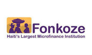 Fonkoze Logo