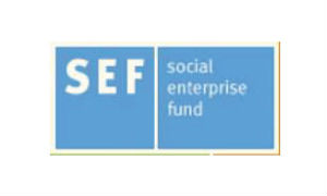 Social Enterprise Fund Logo